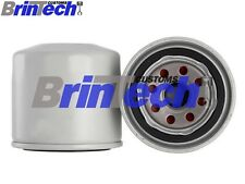 Oil Filter Jan|1987 - For SUZUKI ALTO HATCH - SB308 Petrol 3 0.8L F8B [CN]