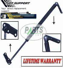 1 LEFT REAR GATE TRUNK LIFTGATE TAILGATE DOOR HATCH LIFT SUPPORT SHOCK STRUT ARM