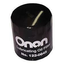 Oil Filter for Onan NHEL BGM BGA BGAL Model Generators
