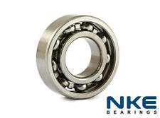 6003 17x35x10mm C3 NKE Bearing