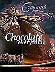 Chocolate Everything (Company's Coming) by Jean Pare, Acceptable Book