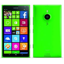 Nokia Lumia 1520 GSM Unlocked RM940 16GB Windows Smartphone-Green-Good