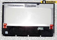 "N070ICG-LD1 HD LCD Panel 7"" DIY Projector Parts India"