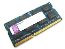 Kingston ACR16D3LS1NGG/4G 4GB 2Rx8 PC3L-12800S-11-11-F3 DDR3 Laptop Memory