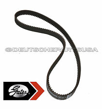 AUDI A4 TT JETTA GOLF BEETLE PASSAT 1.8 1.8T TIMING BELT T-BELT 2000 - 2006