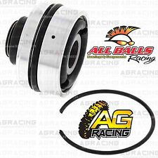 All Balls Rear Shock Seal Head Kit 44x14 For Honda CR 125R 1983 Motocross Enduro