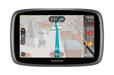 TomTom GO 6100 world Navigationssystem. Neu U OVP