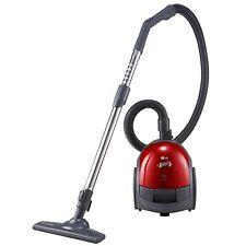 LG VB300 Dongle Vacuum Cleaner