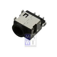 ORIGINAL Samsung Strombuchse / Netzteilbuchse / DC-Jack f. RV515 RV520 RV711