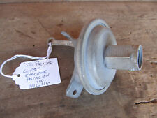 NOS 1956 Packard Clipper Executive Patrician 400 vacuum advance 1116116