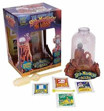 Schylling Sea Monkeys On Mars