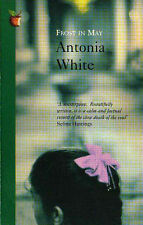 Frost in May by Antonia White (Paperback, 1996)