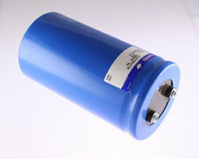 1pc 78000uF 75V Aluminum Large Can Electrolytic Capacitor 75VDC 78000mfd 63V DC