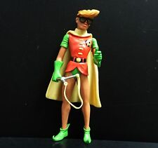 Batman The Dark Knight Returns Dc Direct Action Figures ROBIN 5""
