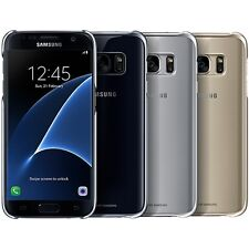 "Samsung Galaxy S7 G930 32GB 5.1"" 12MP Duos Smartphone 2016 Brand New Cod Jeptall"