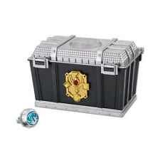 Masked Kamen Rider Wizard DX Wizard Ring box Bandai