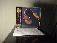 Hiromi Nakamura Groove cd.. HQ K2 HD PRO Mastering