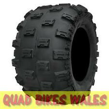 DURO 20x11x9 Hook Up 6 Ply Radial E Marked Quad Tyre DI2028