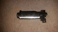 Military M-ONE-Alpha Field Test Bolt-Winchester or H & R !!.