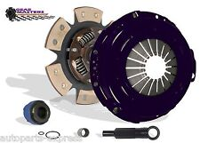 GEAR MASTERS BRAND NEW STAGE 2 CLUTCH KIT FORFORD RANGER 1993-1994 MAZDA B2300