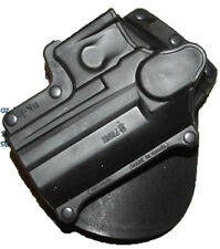 NEW SMITH WESSON SIGMA 9VE, 40VE,9E, 40E,9G, 40G FOBUS ROTO PADDLE HOLSTER HK1RP