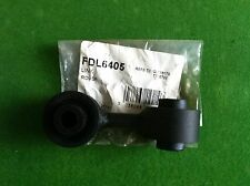 FDL6405 ANTI ROLL BAR LINK ROVER 25 45 200/400 HONDA CONCERTO