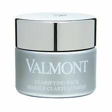 Valmont Expert of Light Clarifying Pack 1.7oz,50ml Whitening Soothe Mask #17874