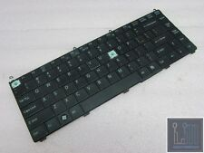 "GENUINE OEM SONY VAIO VGN-AR Keyboard 148024421 GRADE ""A"" (READ) *Pic*"