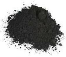 Pure Activated Charcoal Powder-Teeth Whitening-Face Mask-Acne-Blemishes-100gs
