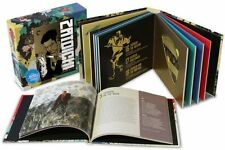 ZATOICHI: THE BLIND SWORDSMAN (CRITERION) - BLURAY - Region A