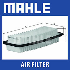 Mahle Air Filter LX1950 - Fits Toyota Yaris - Genuine Part
