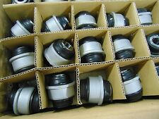 70 New Cross Axis Ball Joint Joints .555 x 1.62 Bulk 25698080