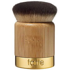 ♥ pre-order: TARTE AIRBUKI BAMBOO POWDER FOUNDATION BRUSH