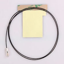 Top for WIFI WLAN Bluetooth 4.0 NGFF/M.2 MHF4 Laptop Embedded Dualband Antenna