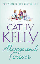 Always and Forever by Cathy Kelly (Paperback, 2005)