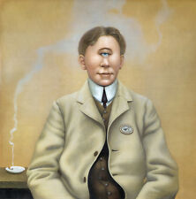 King Crimson - Radical Action To Unseat The Hold Of Monkey Mind [New CD] With Bl