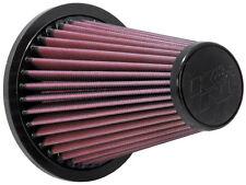 K&N AIR FILTER FOR FORD MUSTANG 3.8 V6 1994-2004 E-0940