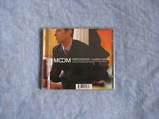 THIEVERY CORPORATION The Mirror Conspiracy CD 4AD 1998 Chill Out Lounge Bossa