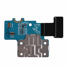 Para Samsung Galaxy Note 8.0 GT-N5100 N5110 Charge Charging Port Flex Cable