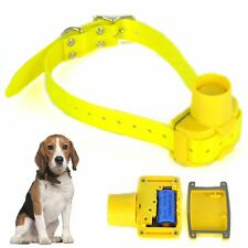 Waterproof Hunting sound Beeper Collar Dog Training Collar Hunting Decoys Device