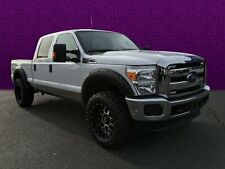Ford : F-250