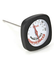 T-fal Meat Thermometer Food Probe for Grill and Kitchen - USA SELLER