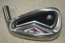 NEW TaylorMade R9 TP Tour Issue Satin Pitching Wedge Iron RARE CAVITY BACK