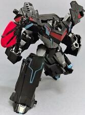 TAV13 Nemesis Prime, Transformers Adventure aka. Transformers Robots in Disguise