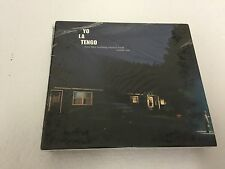 Yo La Tengo: And Then Nothing Turned Itself Inside Out: (CD) NEW SEALED