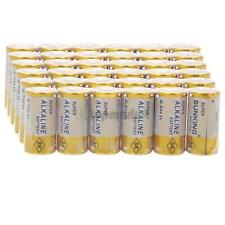 36pcs 6V 4LR44 28A A544 Alkaline Battery For Dog Training Shock Collar/Remo