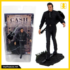 Johnny Cash Walking the Line Figure Sota Toys