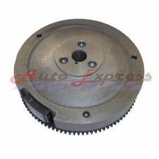 NEW HONDA GX340 GX390 11HP 13HP ELECTRIC START FLYWHEEL