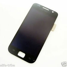 LCD Display + Touch Screen Assembly for Samsung Galaxy S i9000 Black