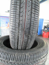 4x 175/60R15 81H BRIDGESTONE B250 DEMO  DOT 2016